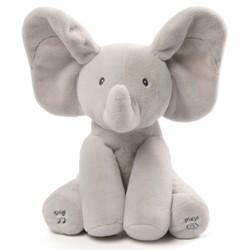 Flappy l'éléphant
