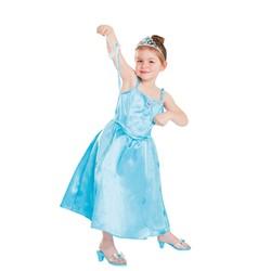 Déguisement Princesse des Glaces - Taille 110