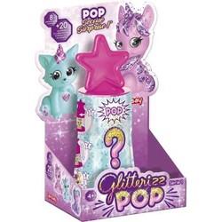 Glitterizz Pop