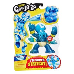 Figurine Heroes of Goo Jit Zu - Graplock