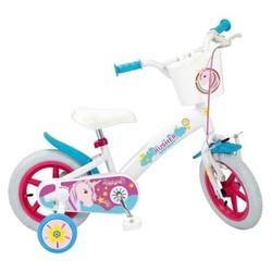 "Vélo 12"" Licorne"