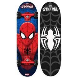 Skateboard Ultimate Spider-Man 72 cm