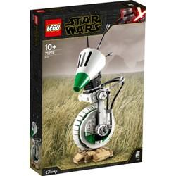 D-O™ - LEGO Star Wars - 75278