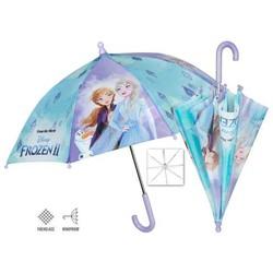 Parapluie La Reine des Neiges 2