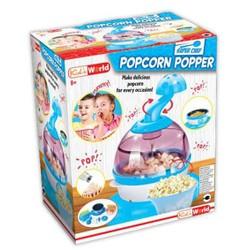 Machine à Popcorn Super Chef