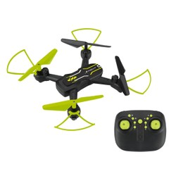 Drone Max Fly - 22 x 22 cm