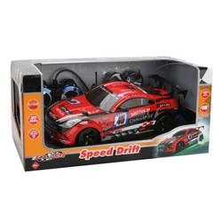 Véhicule RC Speed Drift 1/14