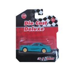 Petite voiture Die-Cast 1/64