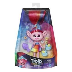 Trolls 2 World Tour - Splendide Poppy