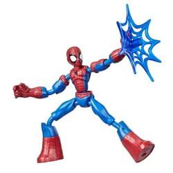 Spider-Man Figurine Bend & Flex - Spider-Man