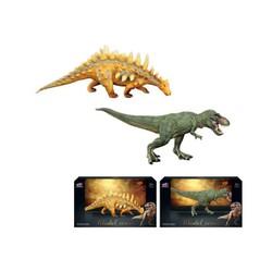"""Dinosaure série deluxe """"grand modèle"""""""