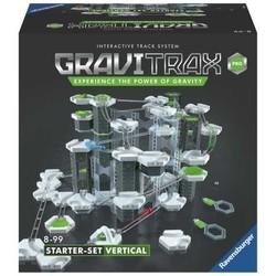Starter Set GraviTrax PRO vertical