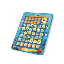Tablette éducative et bilingue Baby Shark (FR/EN)