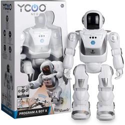 Robot Ycoo Program a Bot X