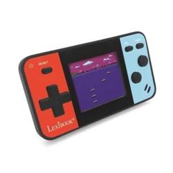 Console portable Mini Cyber Arcade