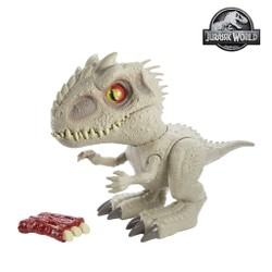 Jurassic World - Bébé Indominus Rex