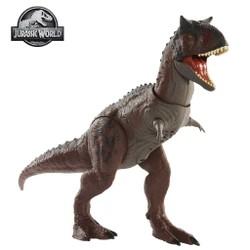 Jurassic World - Carnotaurus Toro