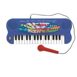Clavier Électronique avec Micro Pat' Patrouille