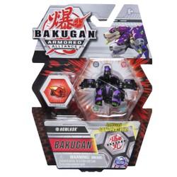 Pack 1 figurine Bakugan - Saison 2