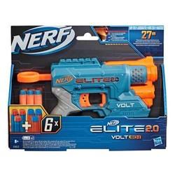 Nerf Elite 2.0 Volt SD- 1