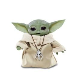 Star Wars - L'Enfant Édition Animatronique