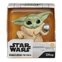 Star Wars The Mandalorian - Figurine The Child