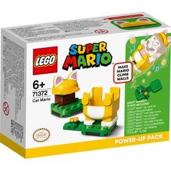 Costume de Mario chat - LEGO Super Mario - 71372