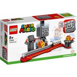 Ensemble d'Extension La chute de Thwomp - LEGO Super Mario - 71376