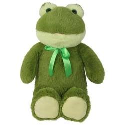 Gigi la grenouille