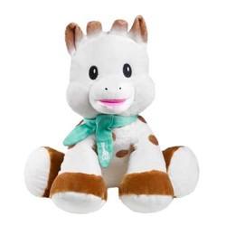 Sophie la girafe - Peluche Maxi