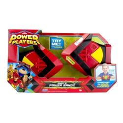 Power Bandz électronique Powers Players