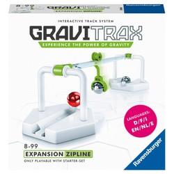 GraviTrax Bloc d'Action Zipline / Tyrolienne