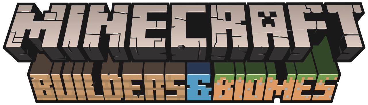 Minecraft Le Jeu