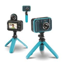 Kidizoom Video Studio