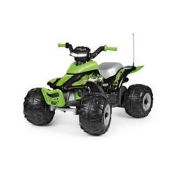 Quad Corral T-Rex 12V vert