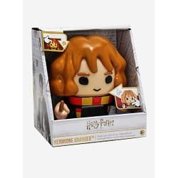 Harry Potter - Réveil Veilleuse Hermione Granger