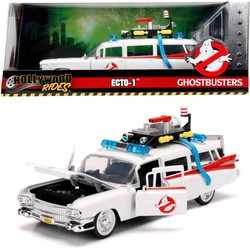 Ghostbusters Véhicule  Ecto-1