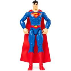 DC Universe - Figurine Basique 30 cm - Superman