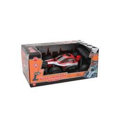 RC Buggy Monster Racing