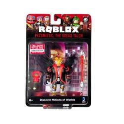 Roblox - Pack 1 figurine