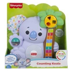 Noah le koala - Linkimals