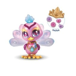 Figurine interactive Sparklings - Penny Paon