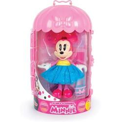 Minnie Fashionista Flamant Rose