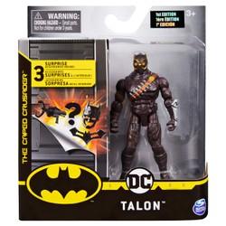 Figurine Batman 10 cm - Talon