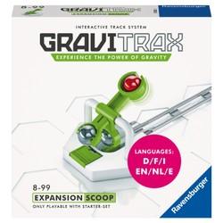 GraviTrax Bloc d'Action Scoop