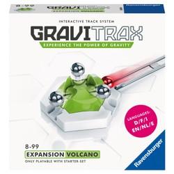 GraviTrax Bloc d'Action Volcano / Volcan