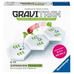 GraviTrax Bloc d'Action Transfer / Transfert