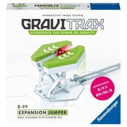 GraviTrax Bloc d'Action Jumper / Pont élévateur