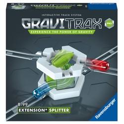 GraviTrax PRO Bloc d'Action Splitter