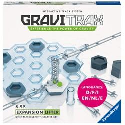 GraviTrax Bloc d'Action Lifter
